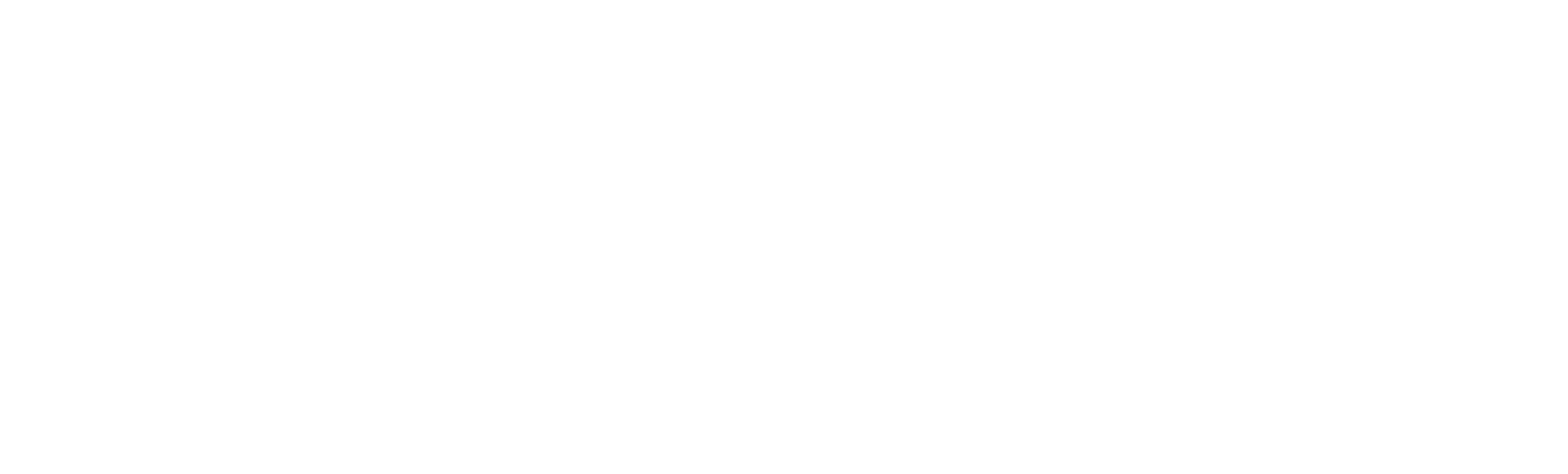 Jason-Aldeans-logo-White (1)