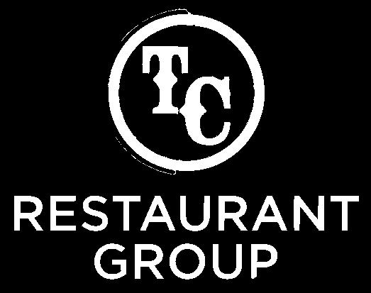 TCRG_logo-White