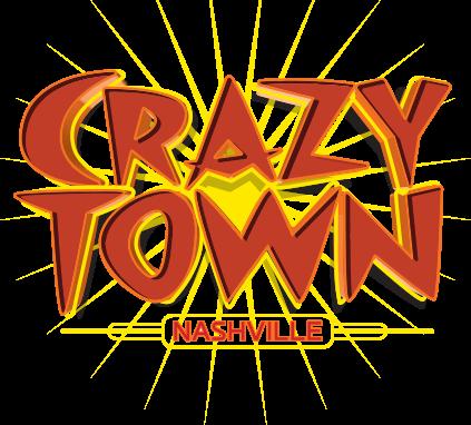 crazytown_logo
