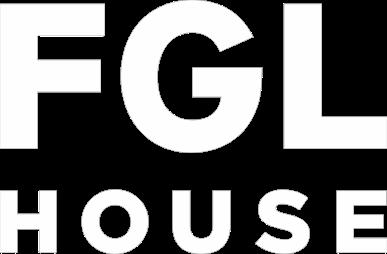 fglhouse_logo (1)