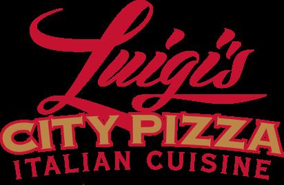 luigiscitypizza