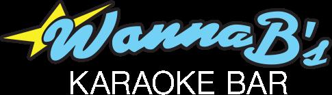 wannabs_karaoke_bar_logo