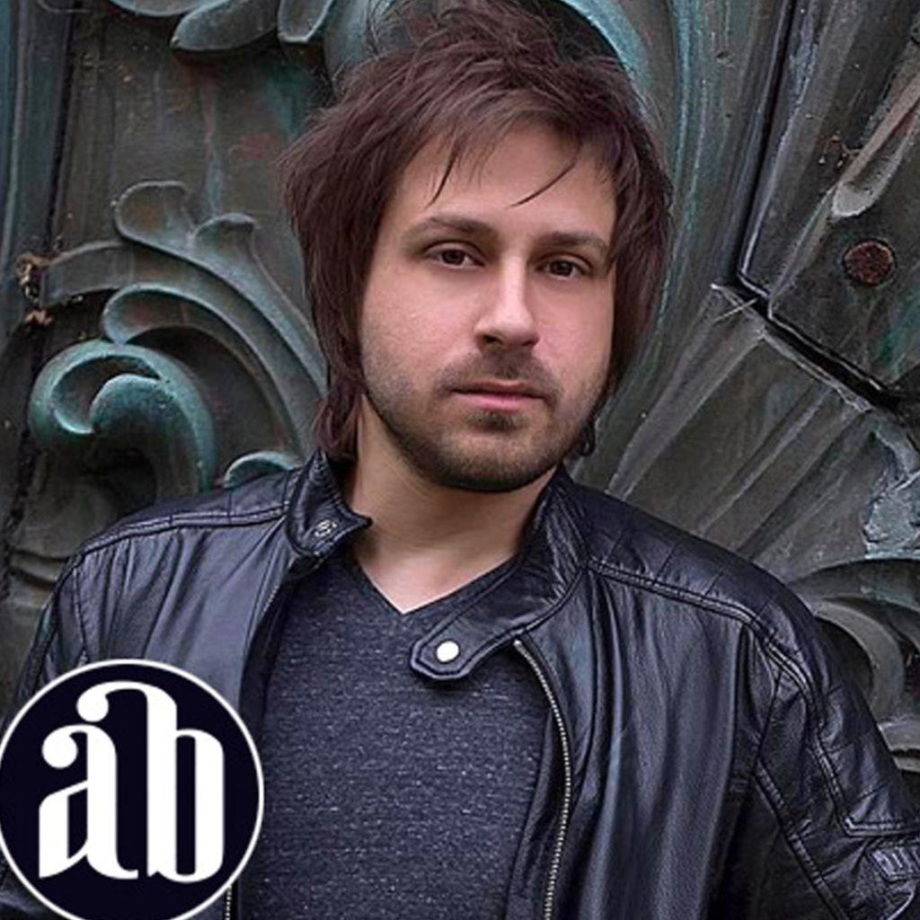 Adam Bruno