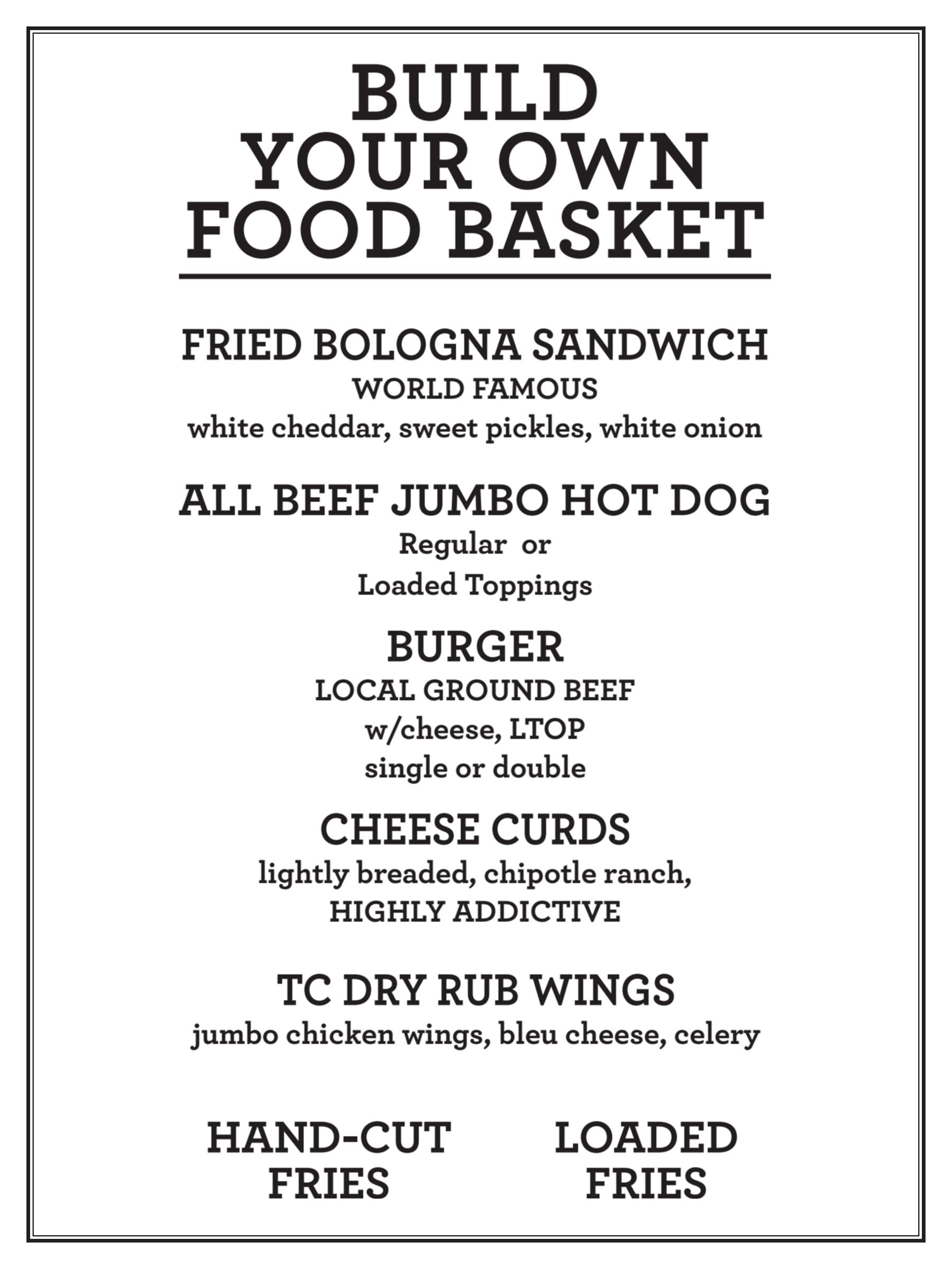 food_basket_menu